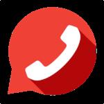 Pre-Event Customization Call