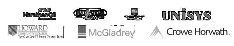 Client Logos June 2013b
