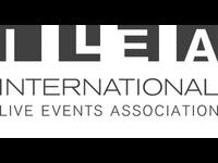 Event Planner Client