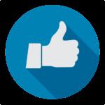 Positive event feedback