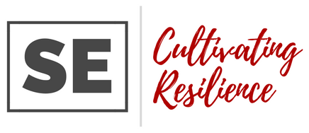 Motivational Resilience Speaker Shawn Ellis